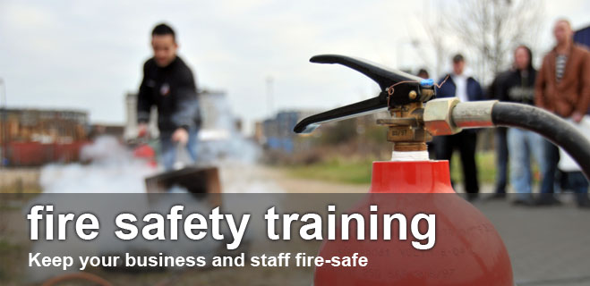 First aid courses wilcare - The basics of fireplace safety ...